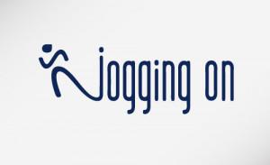 Jog Quotes