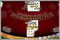Serious Casino Quotes