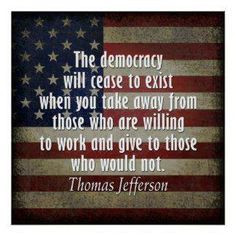 Patriotic 4th of July quotes July Quotes, Patriots Quotes, Amazing ...