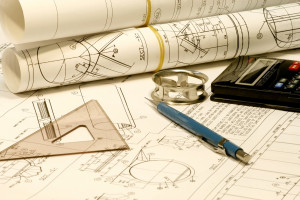 mechanical-engineering-for-page-filetraffic-net-1166107