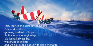 famous-1776-independence-day-quotes-2-660x330.jpg