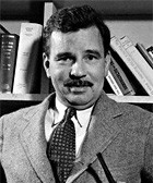 Malcolm Cowley Quotes and Quotations