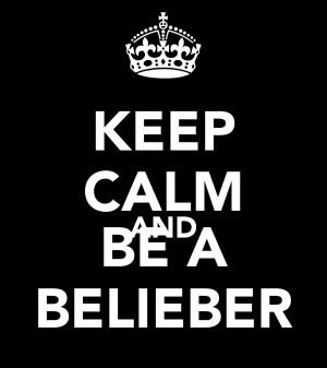keep-calm-and-be-a-belieber-20.png#belieber%20