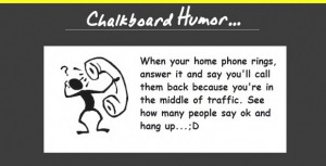 Funny Sayings Gags Memes And Words On Images