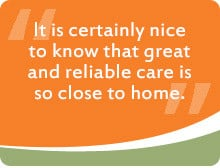 Patient Centered Care Quotes