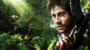 ladies and those devoted far cry teaser wallpaper cached feb far ...