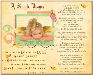 ... Mornings Prayer Quotes, Bible Verses, Morning Prayers, Mornings Sunday