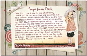 Publié par Nubia Isa à l'adresse 7:34 PM