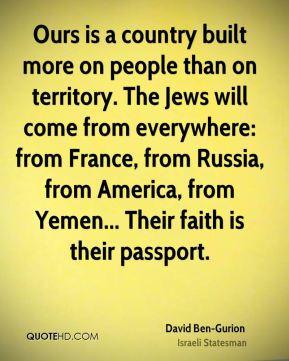 Yemen Quotes