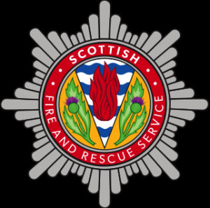 File:Scottish Fire and Rescue Service.png