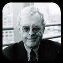 Charles Simic quotes