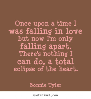 Quotes About Love And Time Apart Love quotes - once upon a time