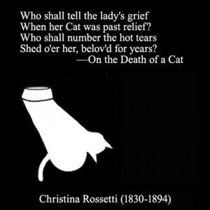 Galleries Related: Poems About Death Of A Loved One , Poems About ...