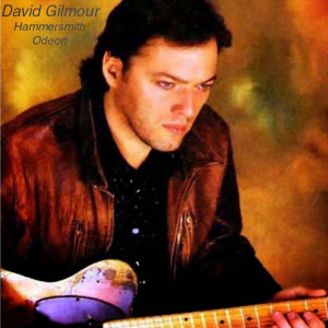 David Gilmour Quotes