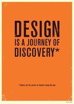 ... and business of interior design, visit http://CarlaAston.com/designed