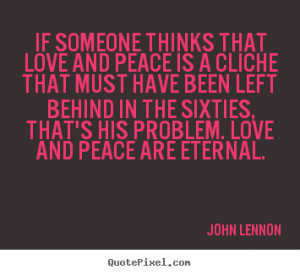 Picture Quotes About Love (Page 50 of 136)