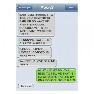 text messages | Tumblr | We Heart It