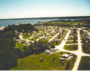 Clinton Lake, Lawrence, Kansas: Kansasand Kc