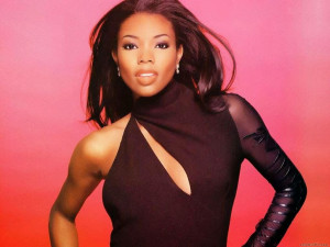 Gabrielle Union Quotes 24 Black Queen Quotes