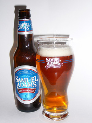 Sam-Adams-Glass-002.jpg#samuel%20adams%20beer%201920x2560