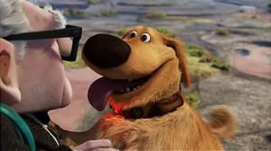 up-doug-talking-dog.jpg