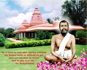 http://www.ramakrishna.org/jan1st.htm