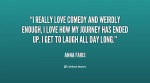 ... telugu comedy quotes funny telugu quotes funny love quotes telugu