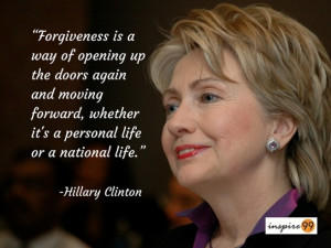 hillary clinton quote 2