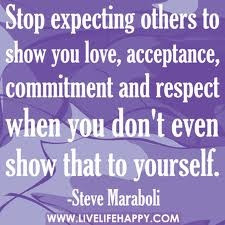 acceptance quotes - Google Search