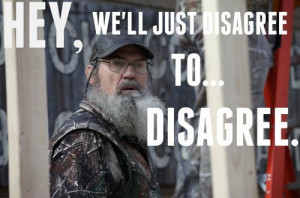 si robertson quotes