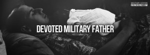 inspirational military facebook covers facebook cool covers facebook ...