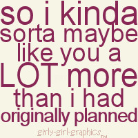 Love Quotes,girly-girl-graphics,Cute Quotes,girly girl graphics,Quotes ...