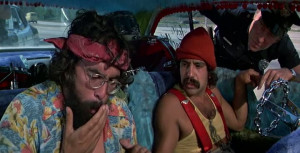 ... › 35th Anniversary of UP IN SMOKE with Cheech and Chong at LACMA