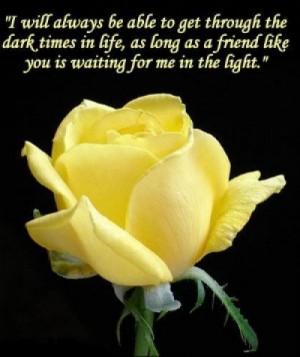 Ways to Nourish Lasting Friendship