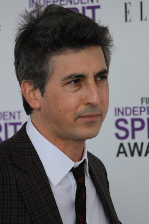 Alexander Payne Pictures