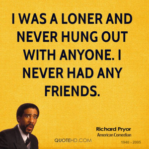 Related Pictures richard pryor facts information encyclopedia com ...