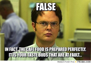 Dwight The Office Meme Dwight schrute false - the