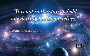 empyrean quotes poster shop wallpaper william shakespeare quotes 0 ...