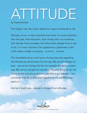charles-swindoll-on-attitude.seebyseeing.net
