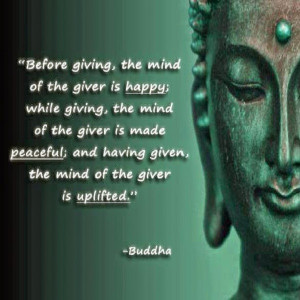 Buddhist Quotes On Love And Marriage: Buddha Quotes On Love Collection ...