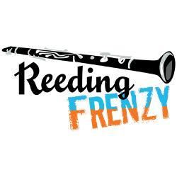 clarinet_reeding_frenzy_postcards_package_of_8.jpg?height=250&width ...