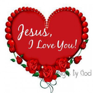 jesus+i+love+you.jpg