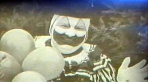 John Wayne Gacy News, Photos and Videos - ABC News John Wayne Gacy ...