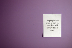 people, purple, quotes, realness, relationships, sedno, truth