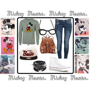 mickey mouse swag mickey mouse swag mickey mouse swag mickey mouse ...