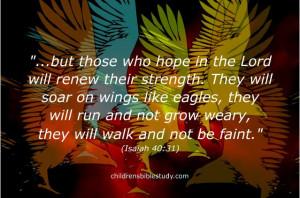 bible, biblical inspirational quotes, inspirational biblical quotes ...