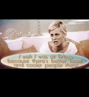 Baby Mama Movie Quotes