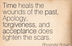 ... apology-forgiveness-and-acceptance-does-lighten-the-scars-rhoendyl