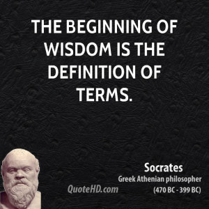 and that socrates quotes about wisdom because it philosopher socrates ...