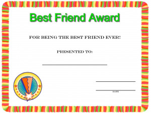 friendship coloring pages for preschool